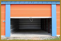 United Garage Doors San Leandro, CA 510-962-5528